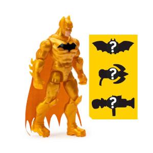 Batman Aksiyon Figür 10 cm.