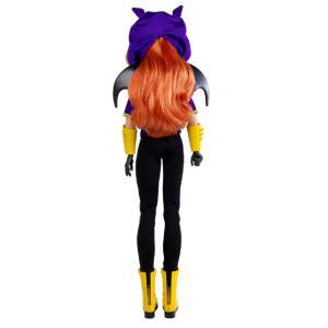 DC Super Hero Batgirl 32 cm.