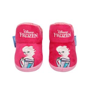 Frozen Panduf Pembe 25-29