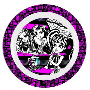 Monster High Tabak