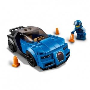 lego speed champions bugatti chiron 75878   toyzz shop