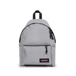Eastpak Padded Sleek'r Sunday Grey Sırt Çantası EK46D363