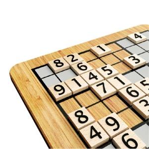 Redka Sudoku