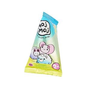 Moj Moj Güneş & Balon MJM18000