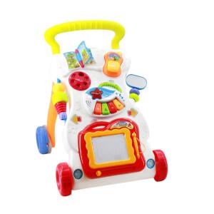 Babycim Yazı Tahtalı İlk Arabam HE0801