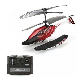 Uzaktan Kumandalı Silverlit Hydrocopter Helikopter