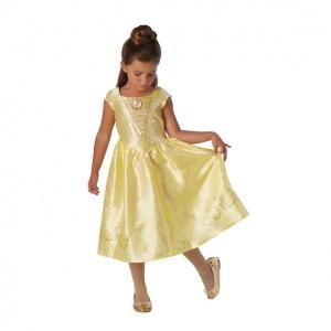 Belle Kostüm M Beden