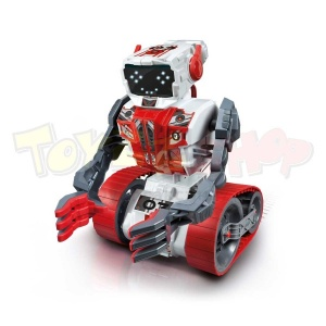 Evolution Oyuncak Robot