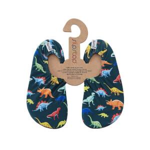 Slipstop Dino Deniz ve Havuz Ayakkabısı