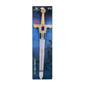 Kılıç Şövalye