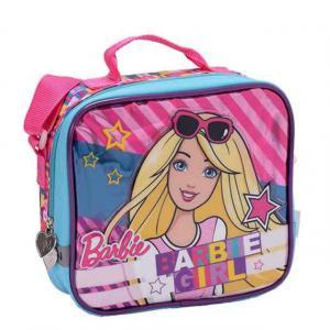 Barbie Beslenme Çantası 87460