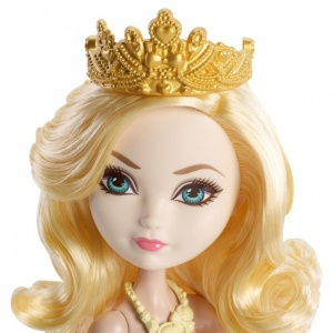 Ever After High Parti Bebekleri