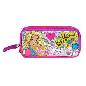 Barbie Kalem Kutusu 95476