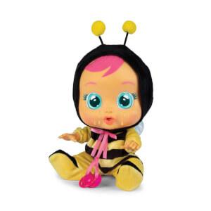 Cry Babies Ağlayan Bebekler S3