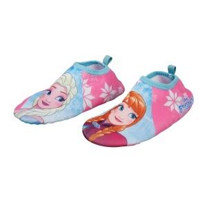 Frozen Deniz ve Havuz Ayakkabısı