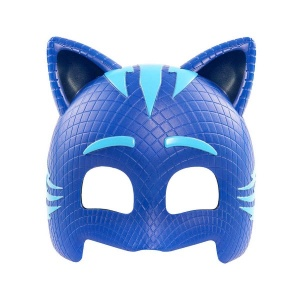 PijaMaskeliler Maskeleri (Catboy Maske)