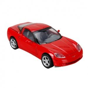 1:43 Avrupa Seri Model Araba