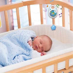 Babycim Uyku Dostum Seti