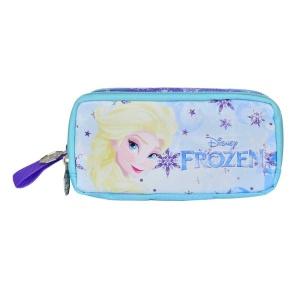 Frozen Elsa Kalem Kutusu 95470