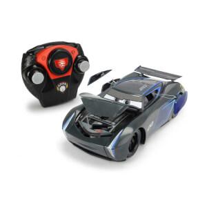 Cars Oyuncakları Ve Diğer ürünleri Toyzz Shop