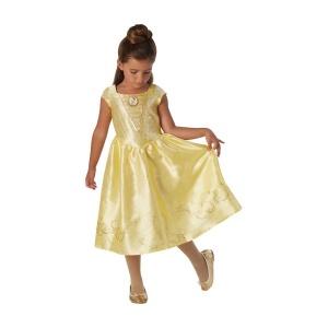 Belle Kostüm L Beden