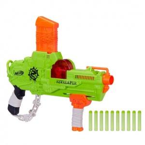 Nerf Zombie Strike Revreaper E0311