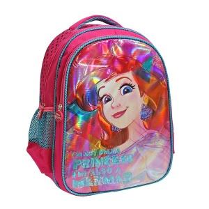 Disney Princess Ariel Sunbeam Okul Çantası 41630