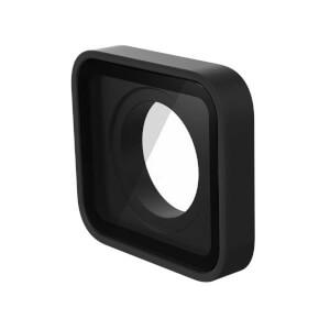 GoPro Hero7 Black Lens Koruyucu Yedek Parça