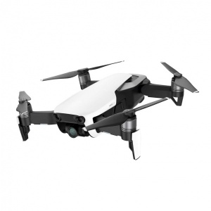 Dji Mavic Air Fly More Combo Arctic Beyaz Drone