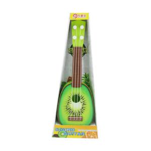 Meyveli Gitar