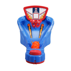 Mini Basketbol Oyun Seti