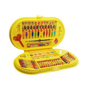 Play Doh Boyama Seti 34 Parça ST001