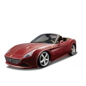 1:24 Ferrari California T Araba