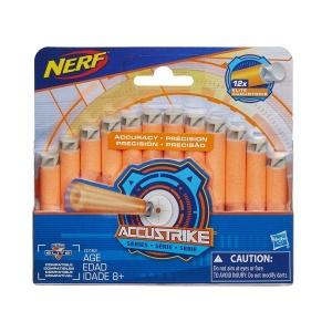 Nerf N-Strike Elite 12'li Dart