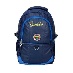 Fenerbahçe Okul Çantası 95074