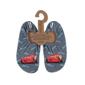 Slipstop Cars Power Deniz ve Havuz Ayakkabısı