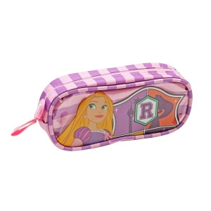 Disney Princess Rapunzel Ready Steady Go Due Kalem Kutusu 41807