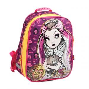 Ever After High Okul Çantası 23034