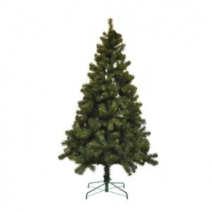 Yılbaşı Çam Ağacı 180 cm.