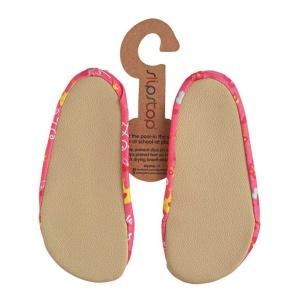 Slipstop Little Princess Deniz ve Havuz Ayakkabısı