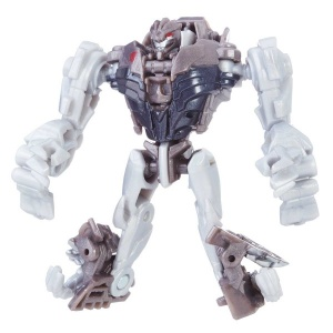 Transformers 5 Mini Figür (Grimlock)