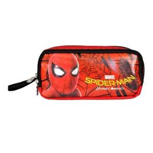 Spiderman Kalem Kutusu 95491
