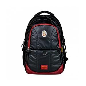 Galatasaray Okul Çantası 95104