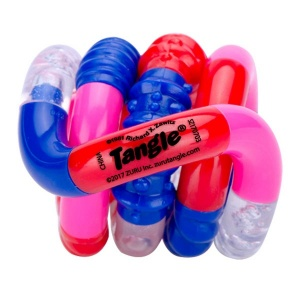 Tangle Orginal Crazy 8501