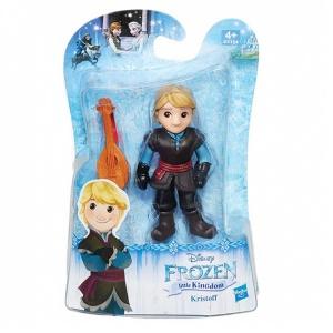 Disney Frozen Little Kingdom Figür