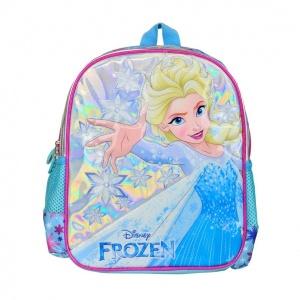 Frozen Elsa Anaokul Çantası 95232