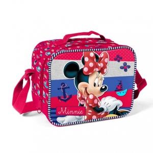 Minnie Mouse Beslenme Çantası 72847