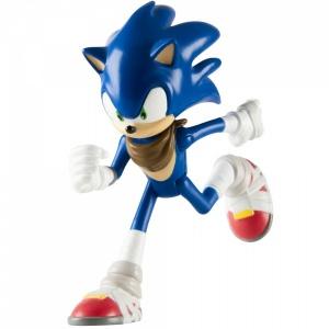 Sonic Boom Figürleri 8 cm. (Sonic)