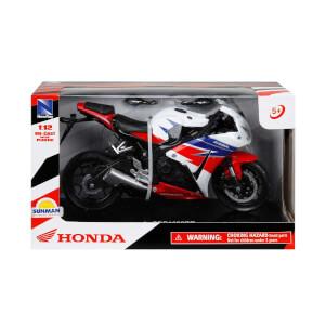 1:12 Honda CBR 1000RR Model Motor