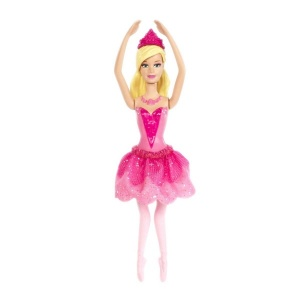 Barbie Güzel Prensesler